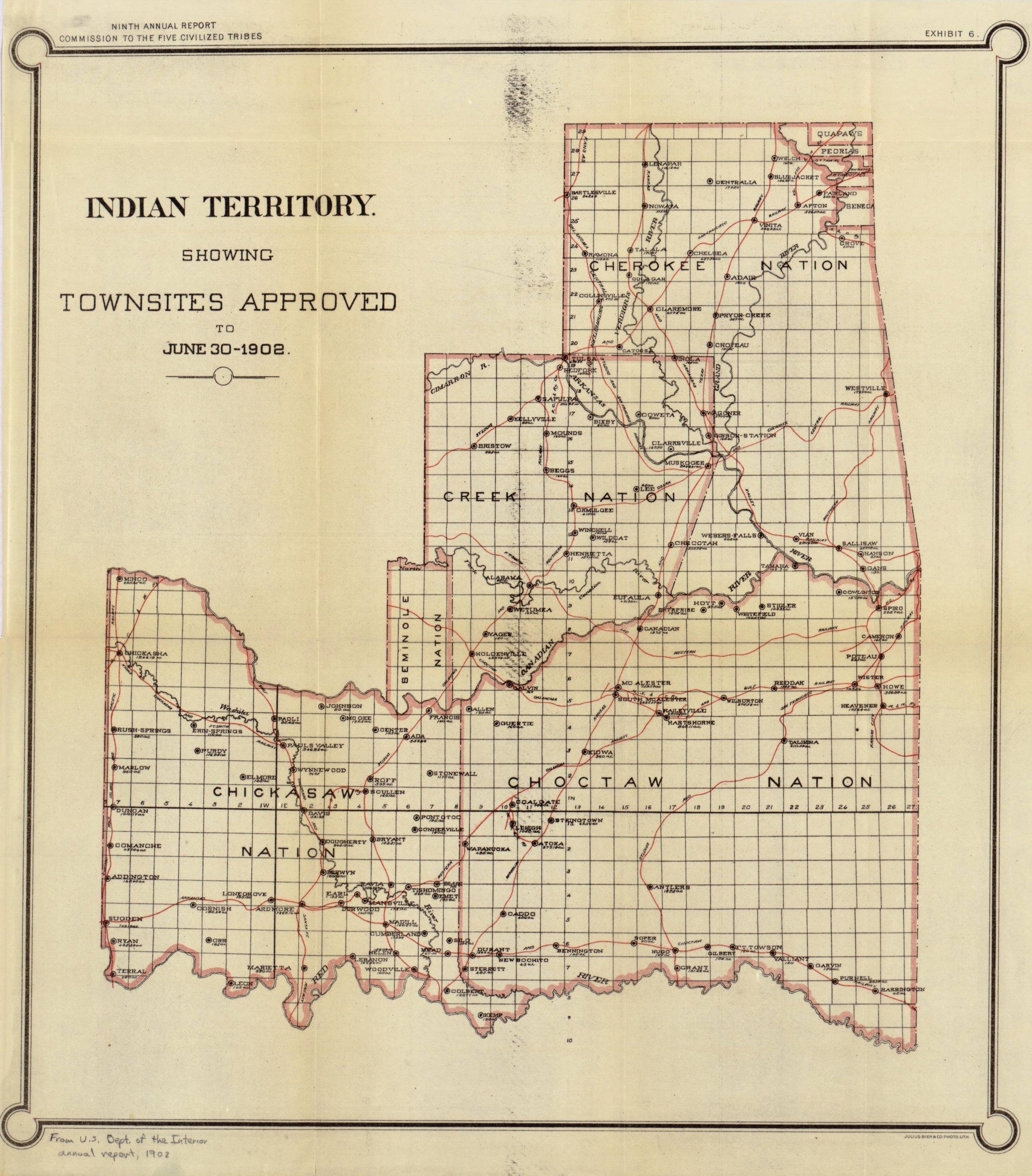 indian-territory_full.jpg