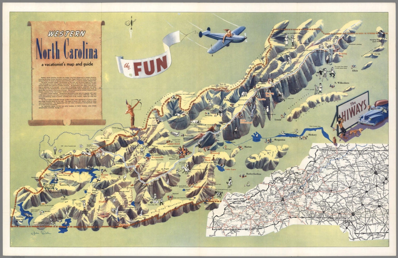 Western NC_A-Vacationist's-Map-and-Guide.jpg