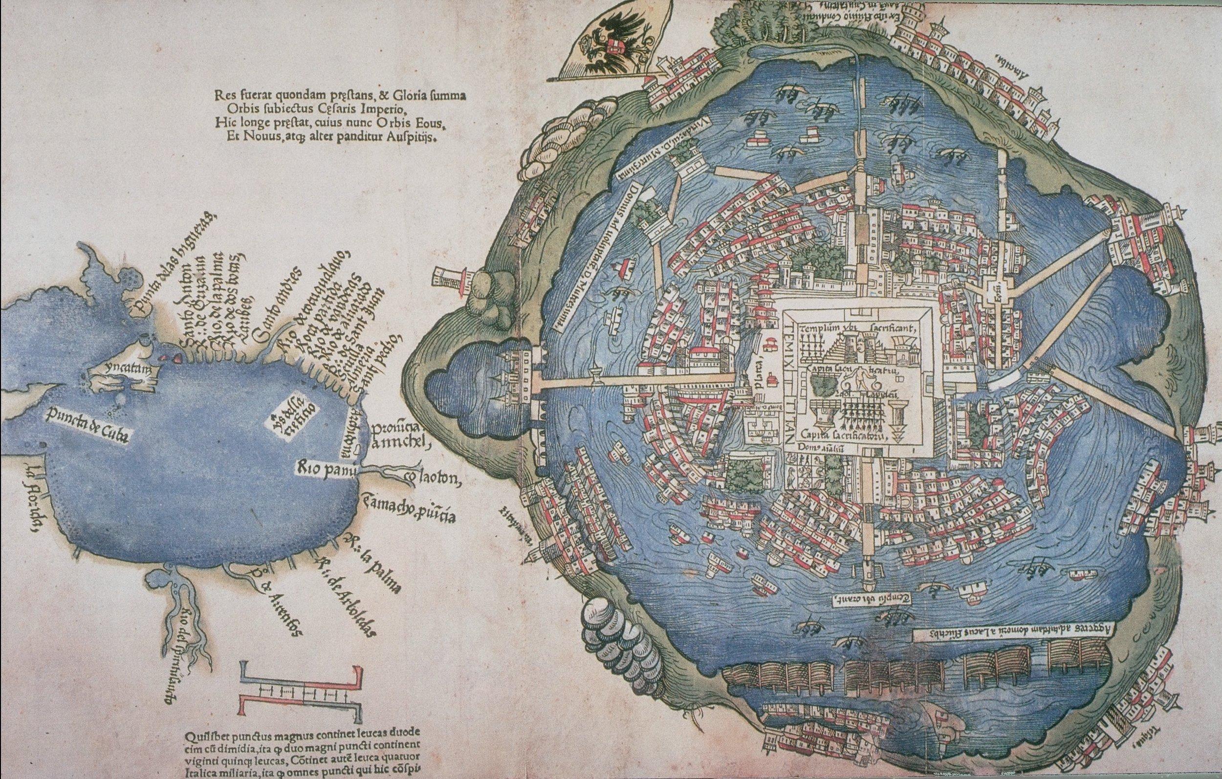 Map_of_Tenochtitlan,_1524.jpg