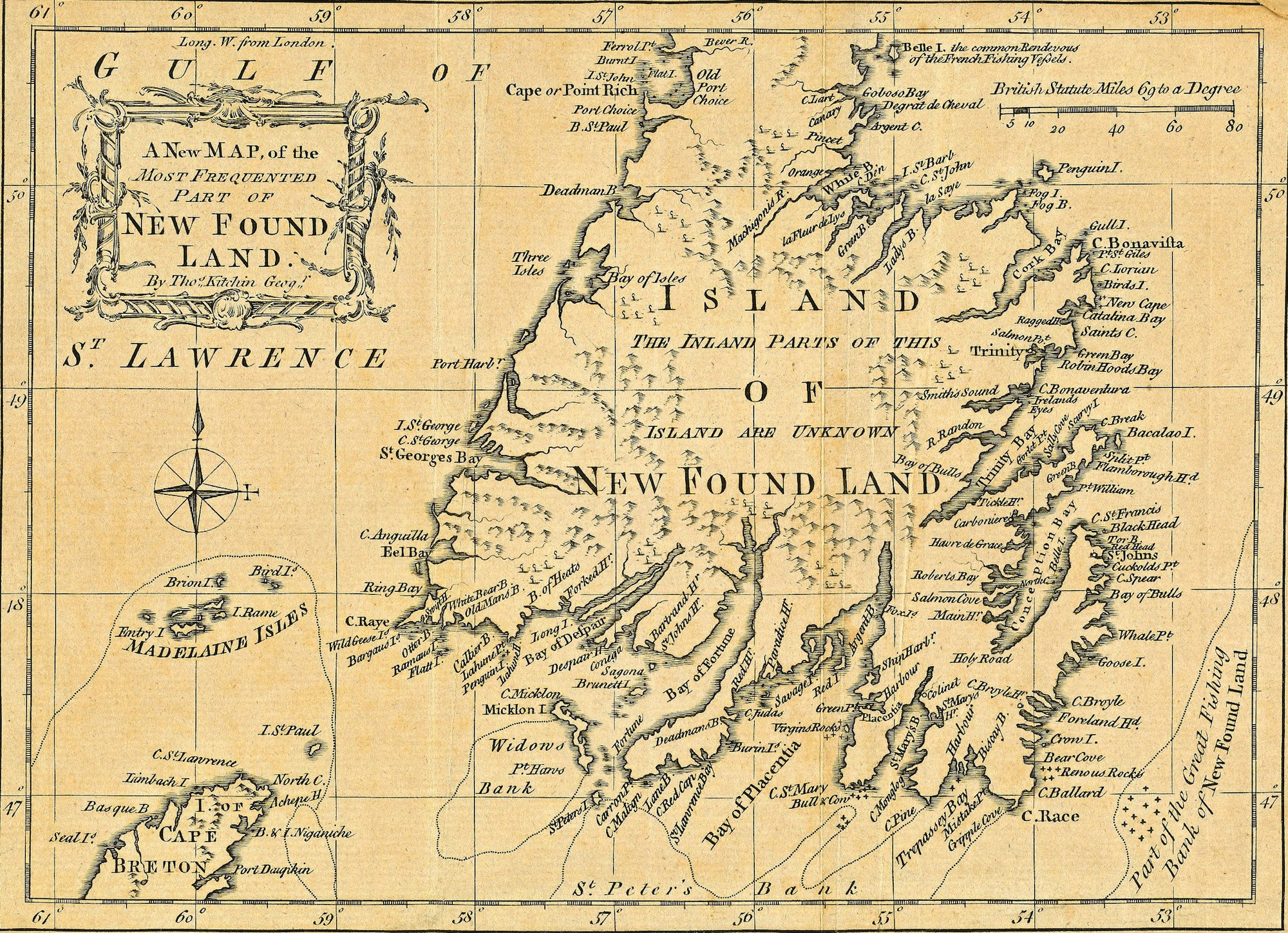 most-frequented-parts-of-newfoundland.jpg
