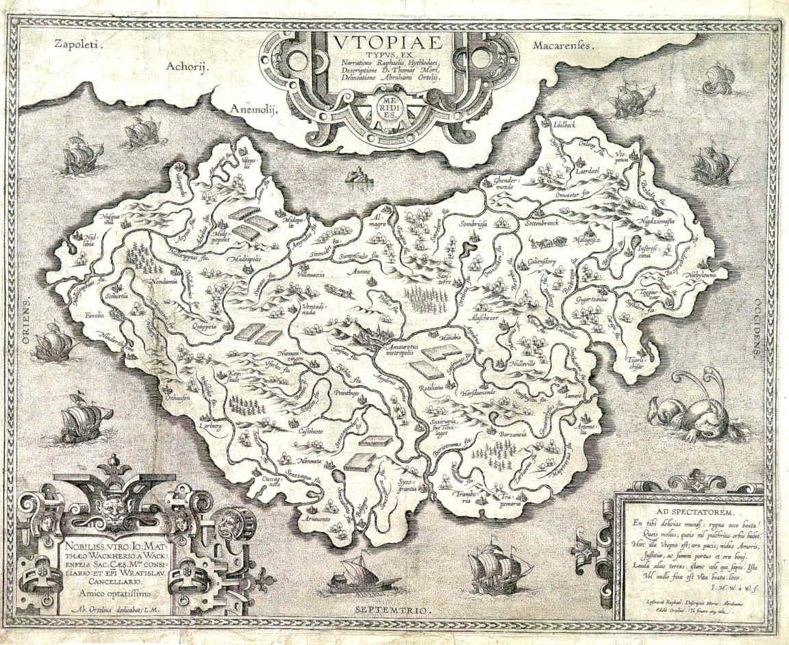 ortelius_VTOPIÆ_1589.jpg