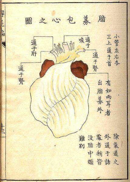 Page 13v, Kaishi Hen