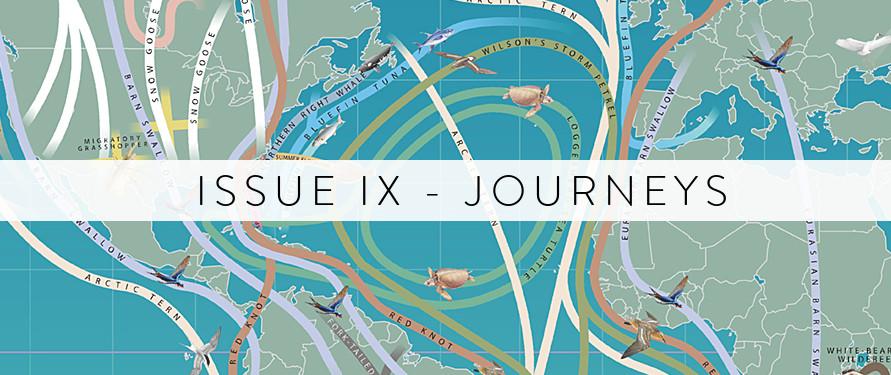 issue-09_banner-full.jpg