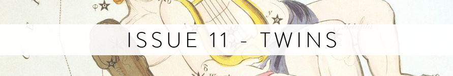 issue-11_banner-slim.jpg