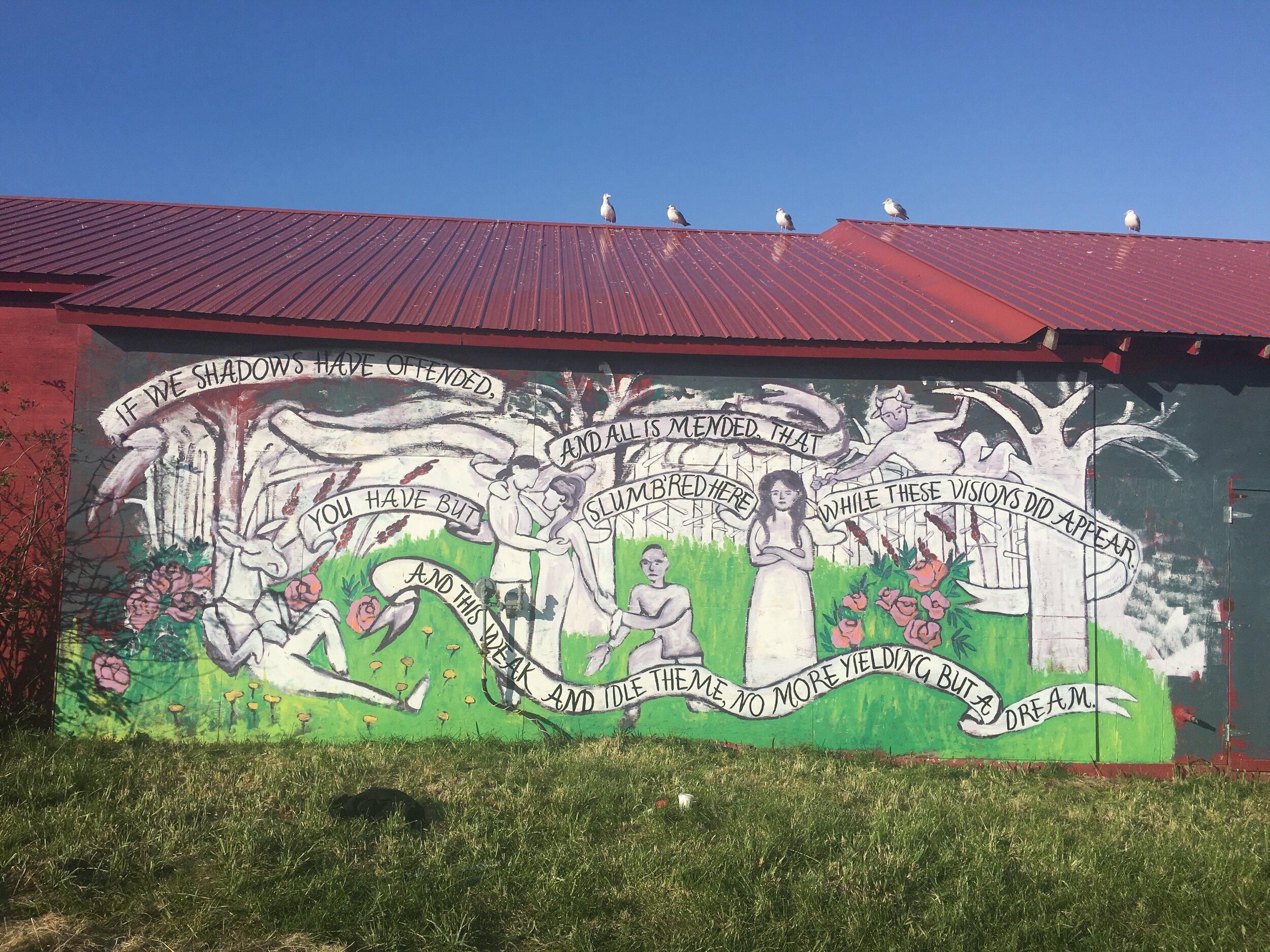 pier one mural.jpeg