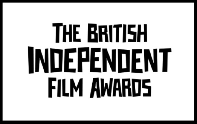 british_independent_film_awards-2012-niminations.jpg