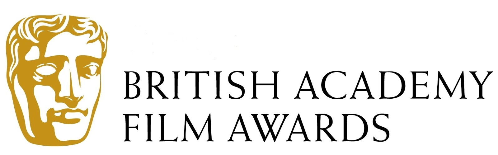 british-academy-film-awards-logo-01-1600x498.jpg
