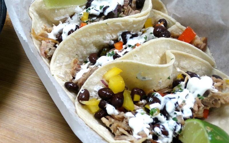 Tampa Tacos