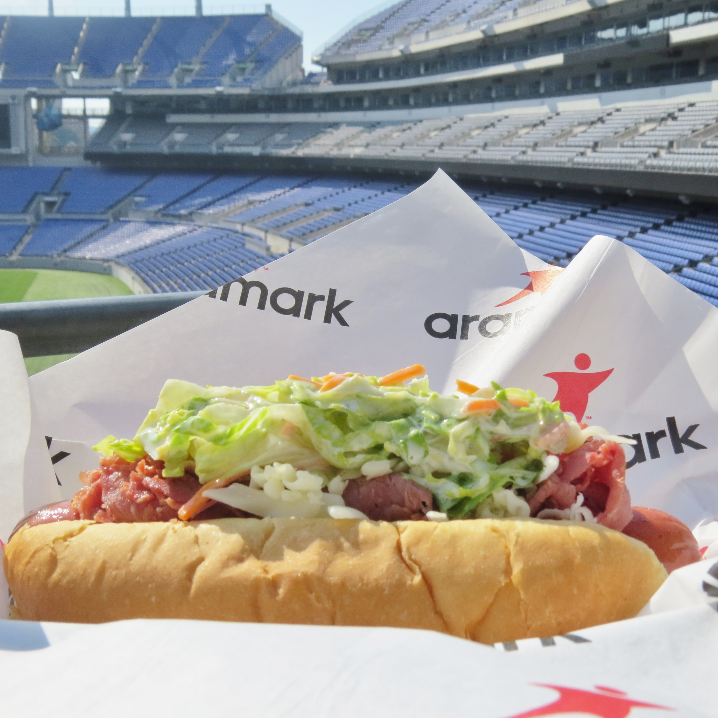 Pastrami Dog 2 - M&T Bank Stadium.jpg