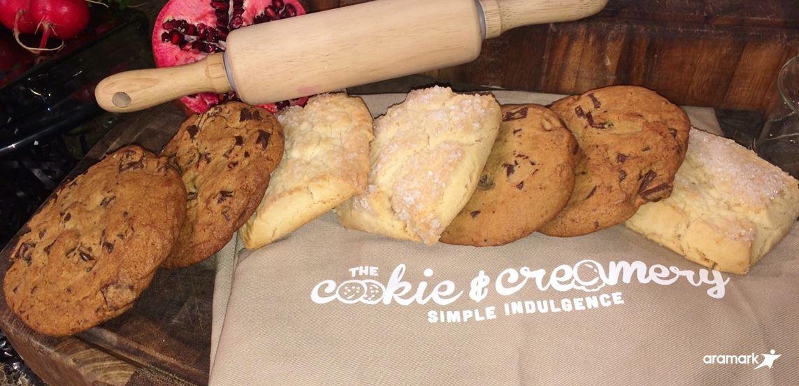 Cookie and Creamery.JPG