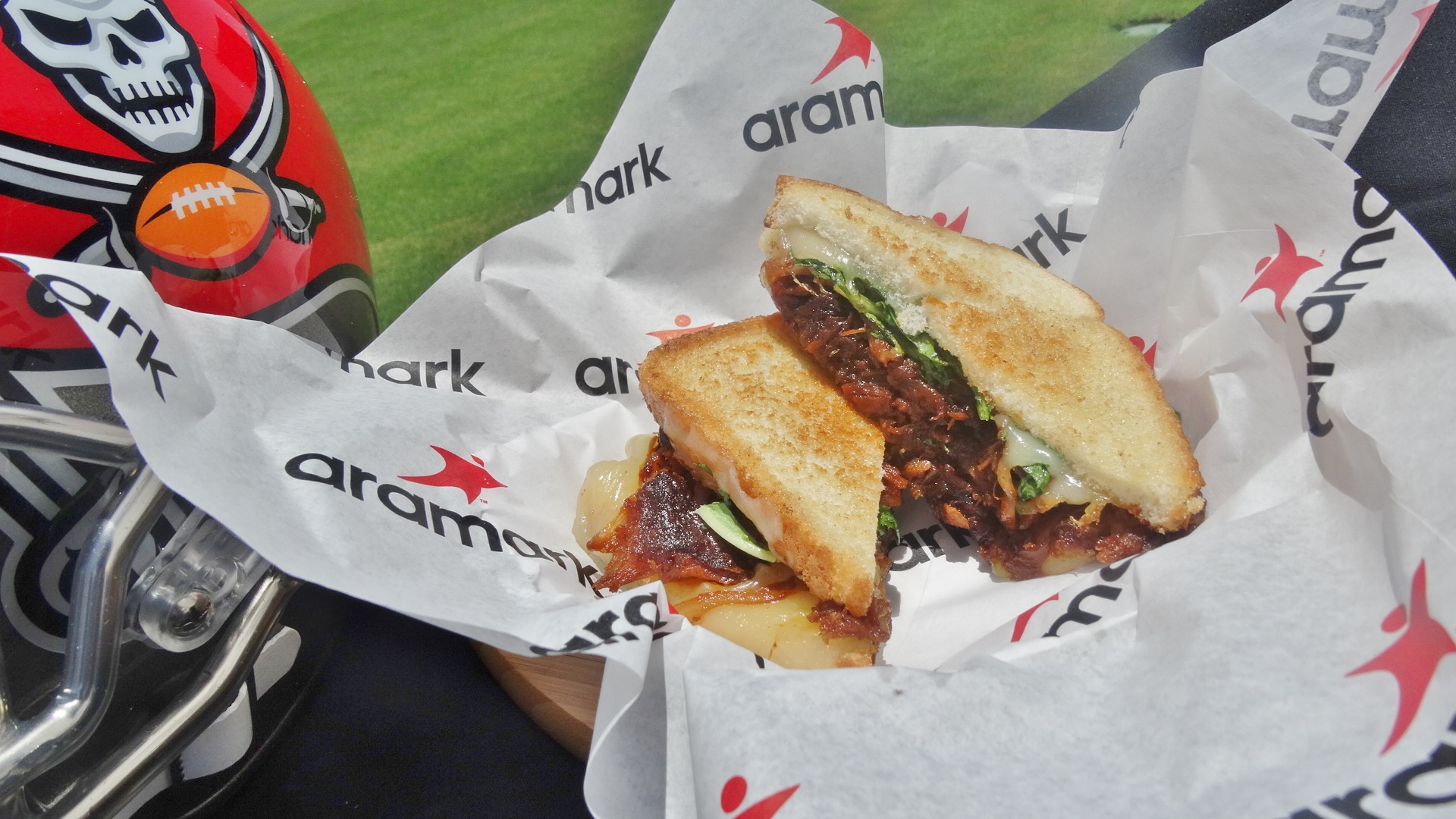 Braised Beef Melt - Raymond James Stadium.jpg