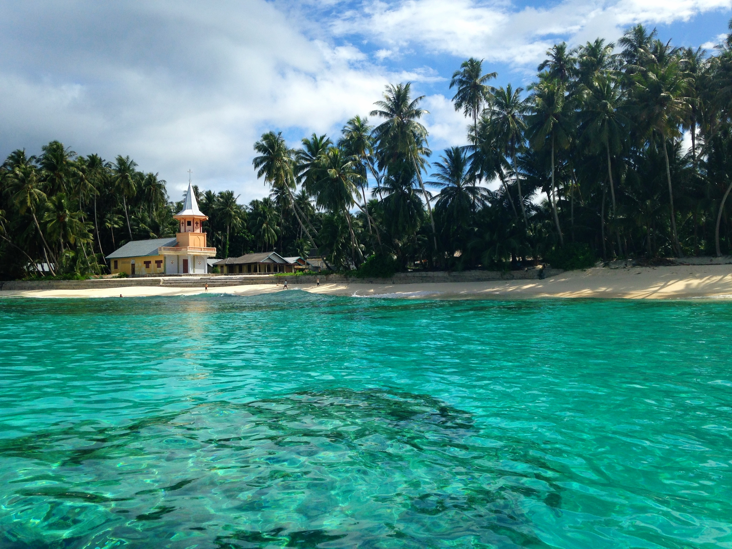 TELO ISLANDS, INDONESIA GALLERY 2   6.12.15