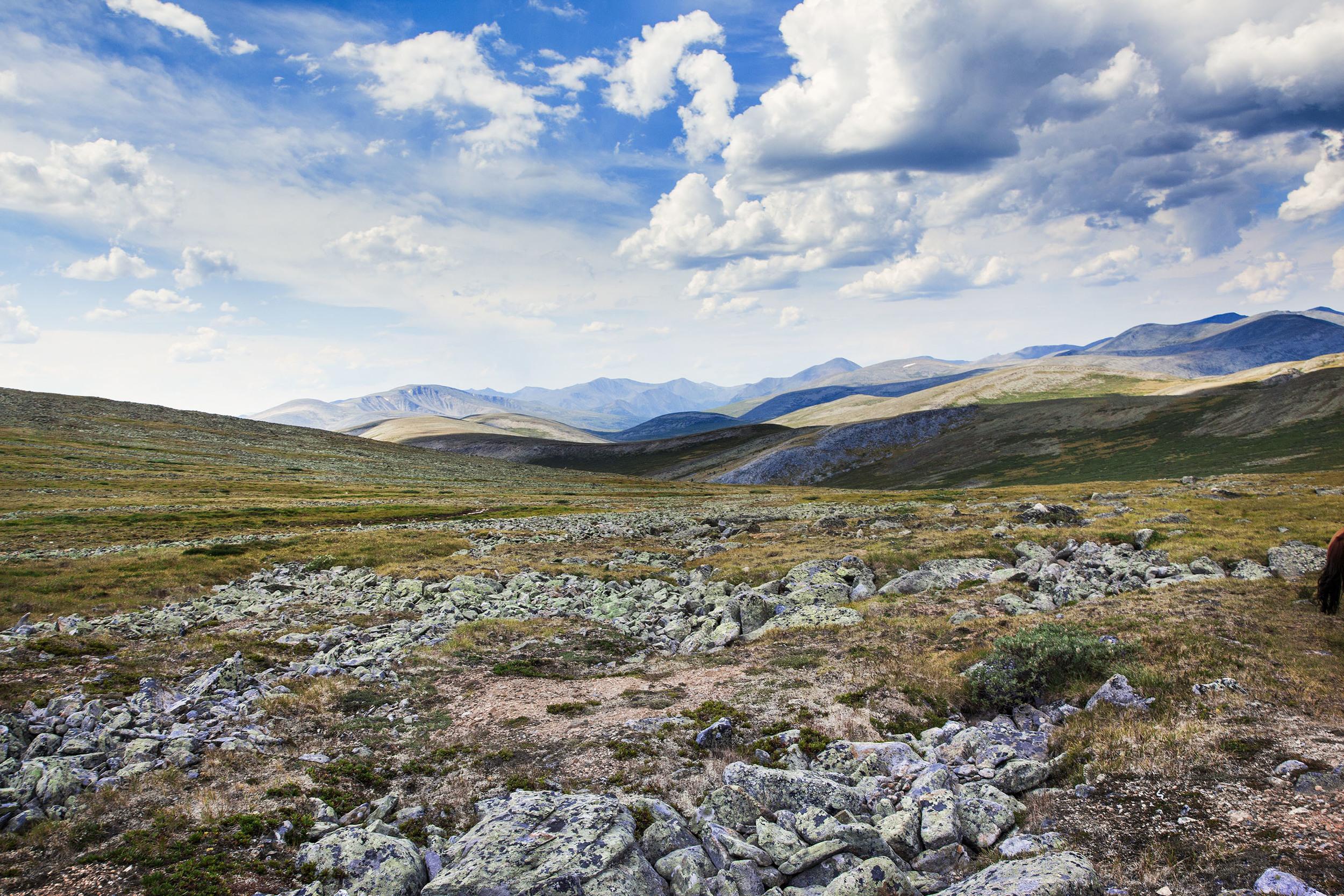 JennieRoss_mongolia_basin_valley1.jpg