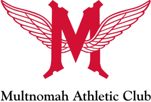 Multnomah-Athletic-Club-Logo-Kory-300x203.png