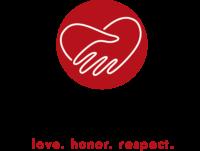 CSP-main-logo_-color-e1471897314608.png