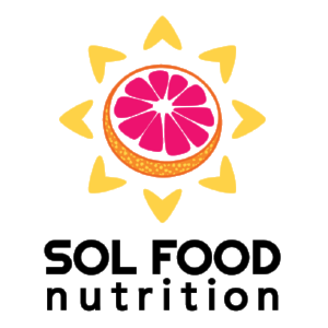 Sol-Food-Black-Clear-Background.png