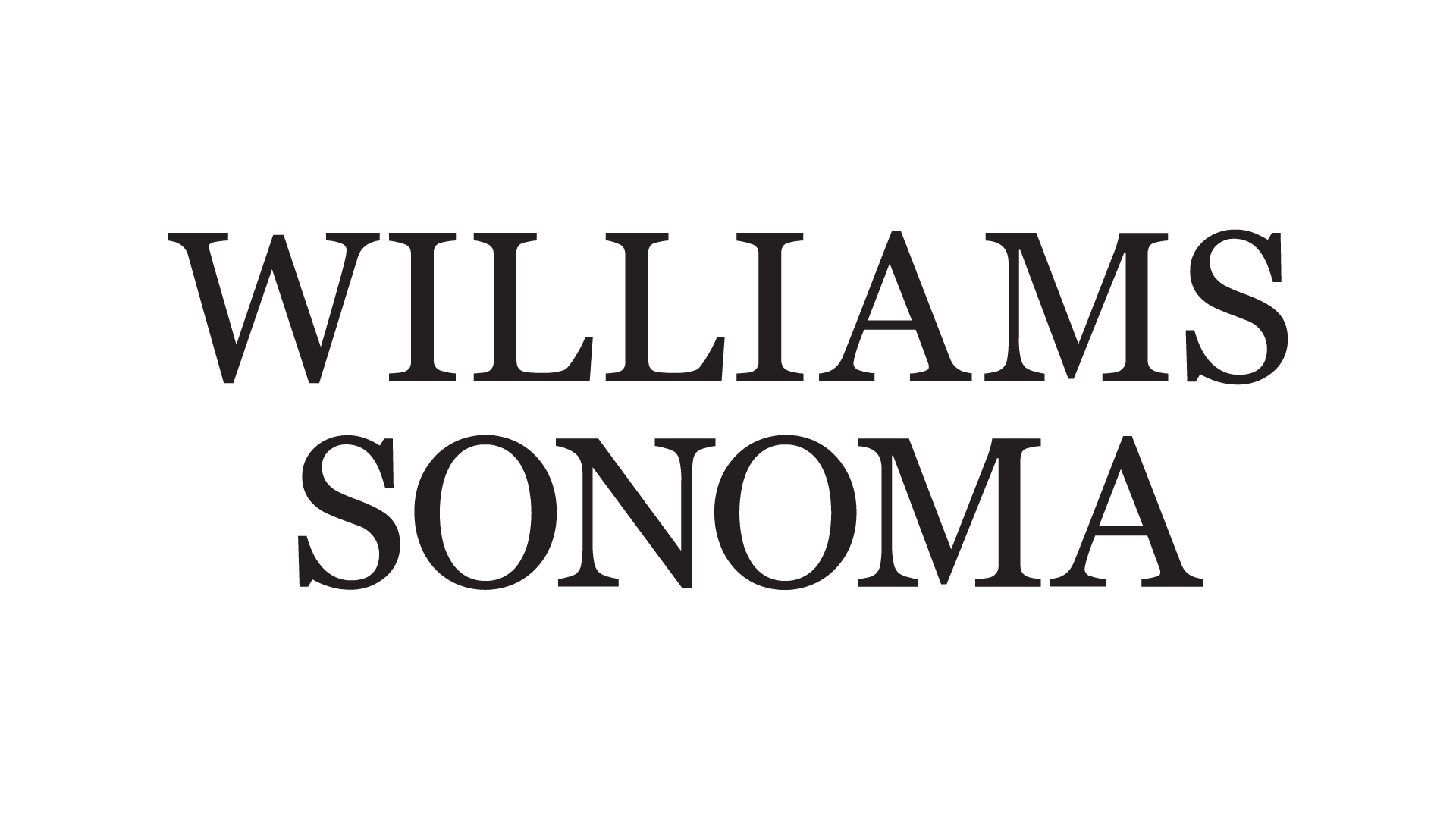 Logo-WilliamsSonoma.png