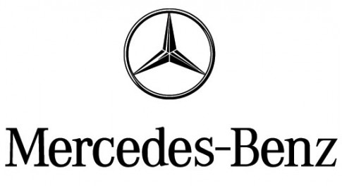 mercedes-logo-485x264.jpg