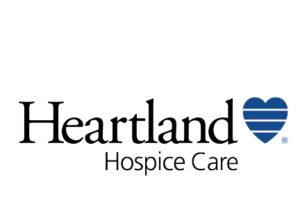 Heartland-Logo-300x200.jpg