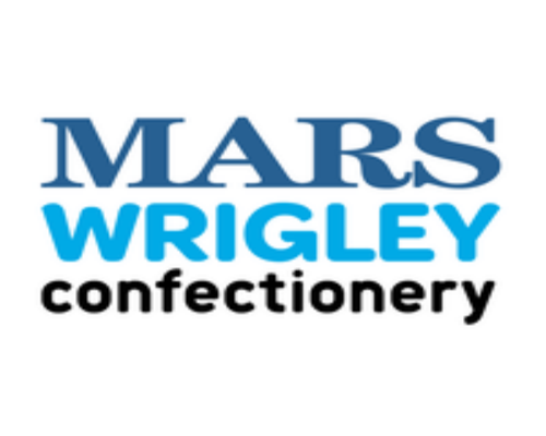 Mars Wrigley Confectionery logo.png