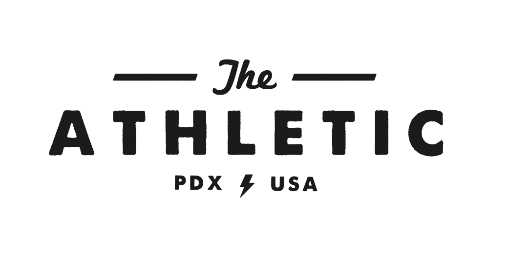 The Athletic Community