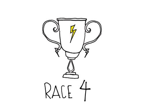 Race4.jpg