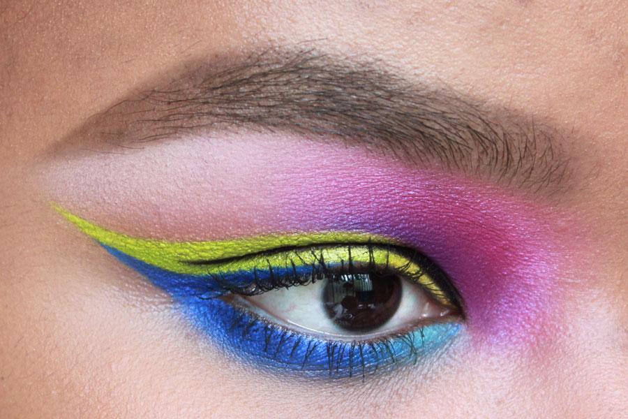 neon-makeup.jpg