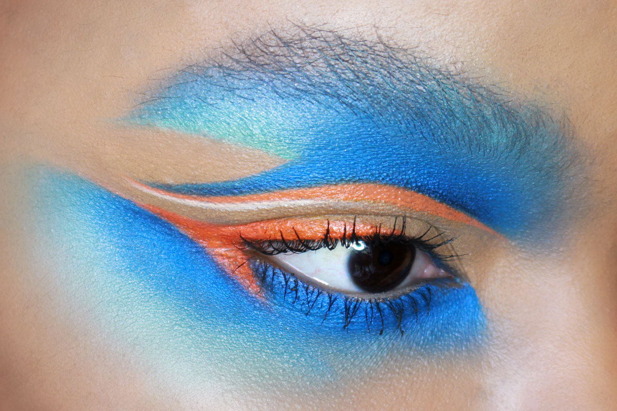 bright-neon-makeup-blue-orange.jpg