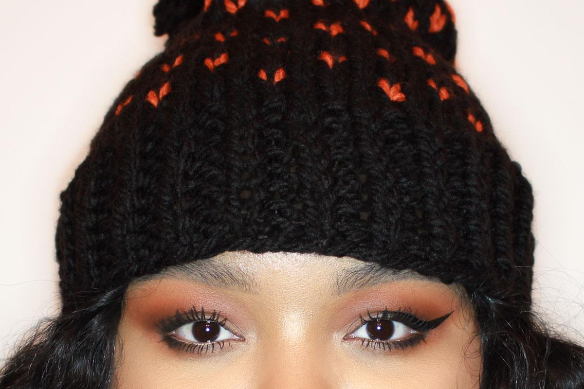 orange-eye-makeup.jpg