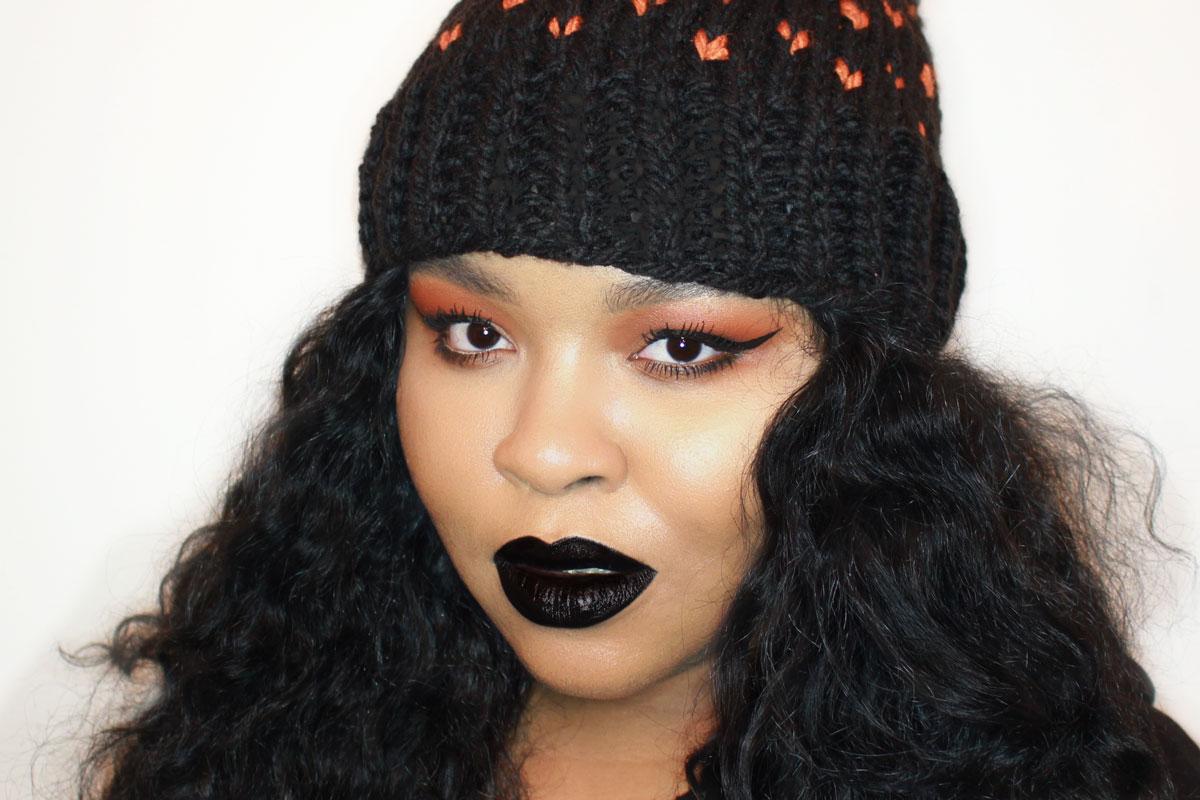 witch-makeup-halloween-2015