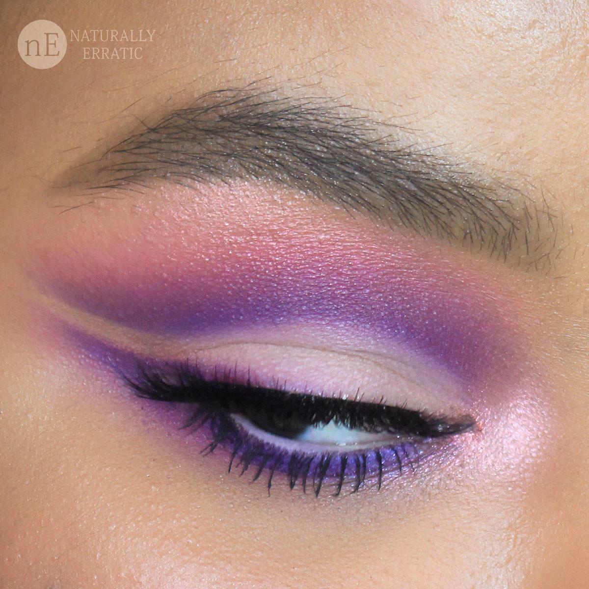 Purple-Cut-Crease-2.jpg