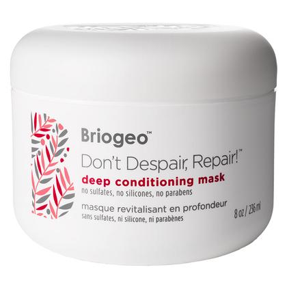 Dont_Despair_Repair_Deep_Conditioning_Mask_8oz_840x840.jpg
