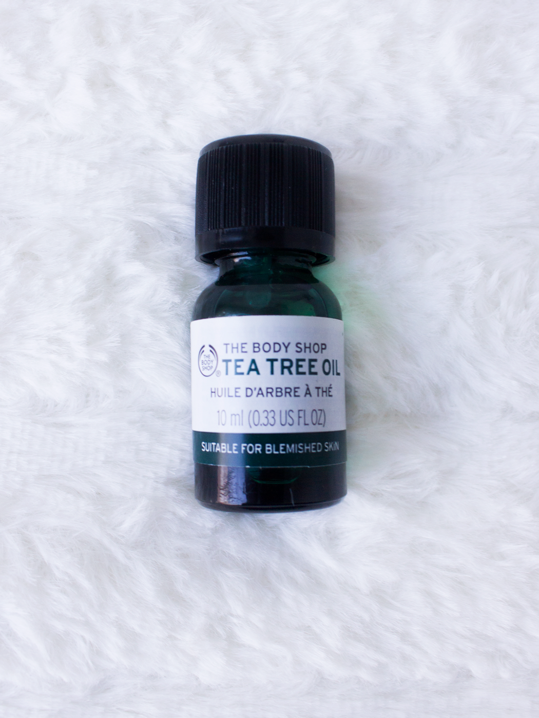 tea-tree-oil-review.png