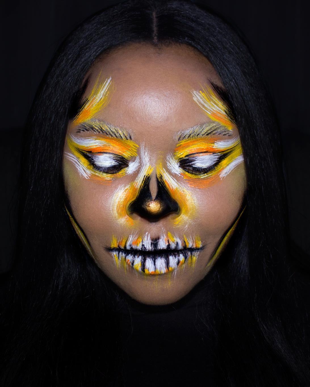 colorful-skull-makeup-02.png