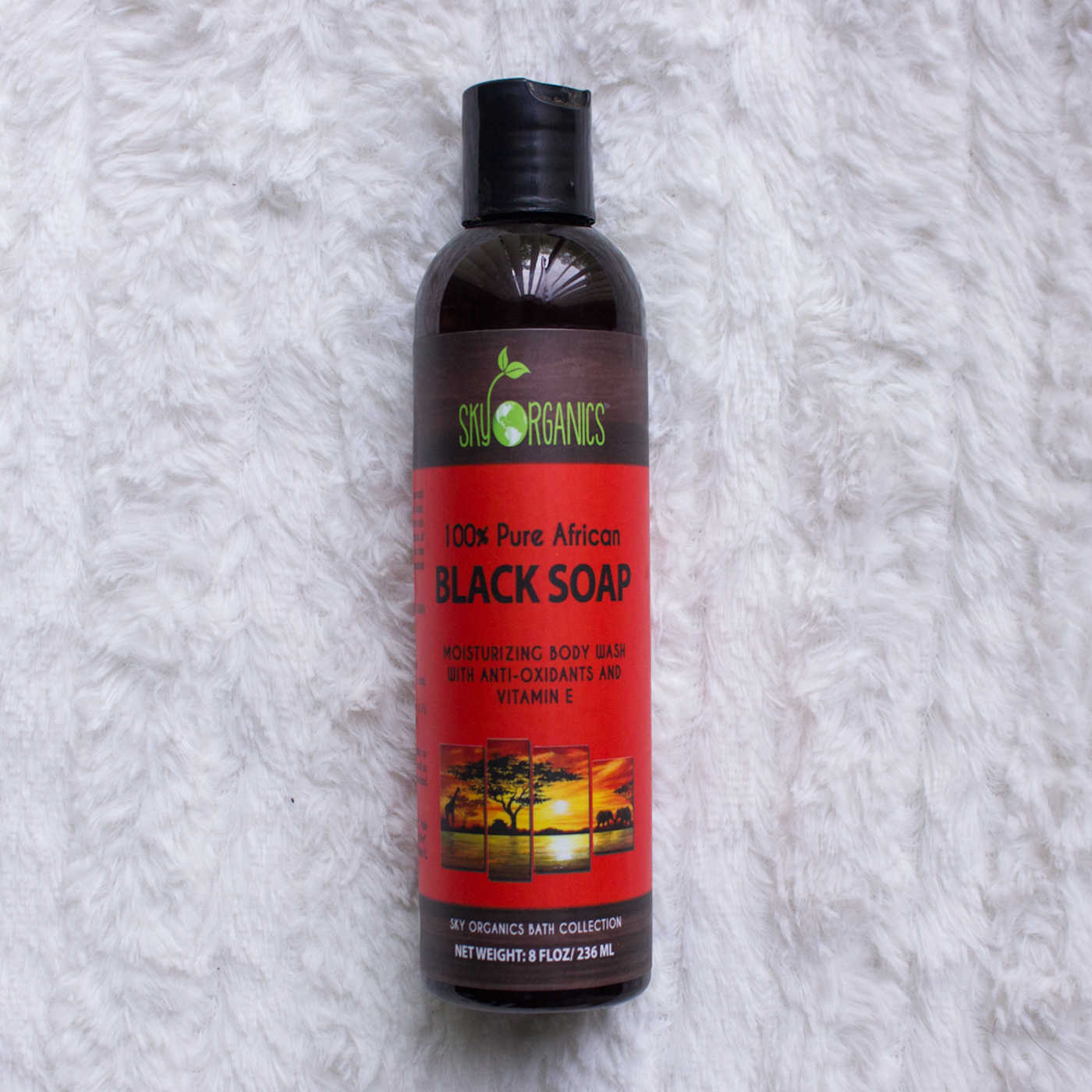 organic-african-black-soap-review.png