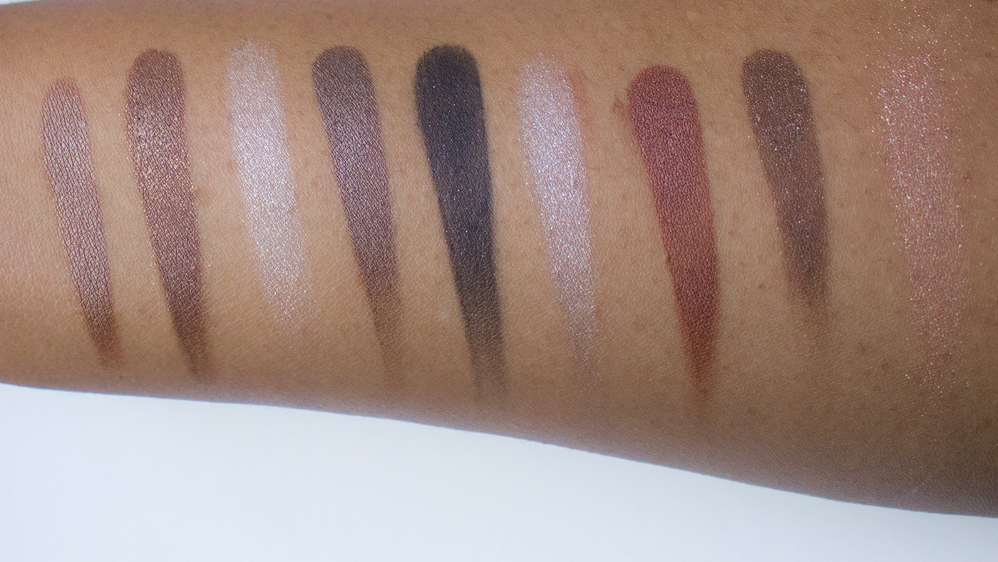 kat-von-d-shade-and-light-glimmer-swatches.jpg