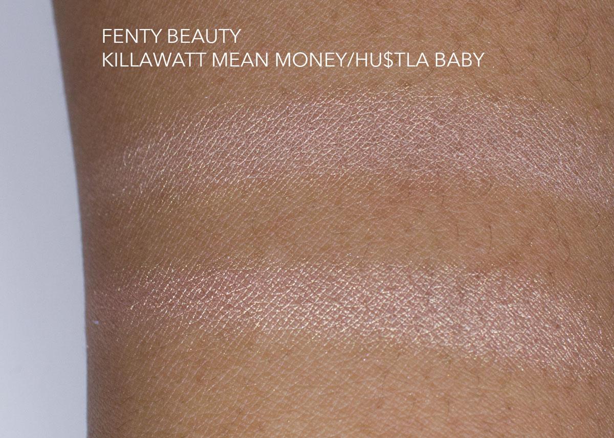 fenty-beauty-killawatt-swatch.jpg