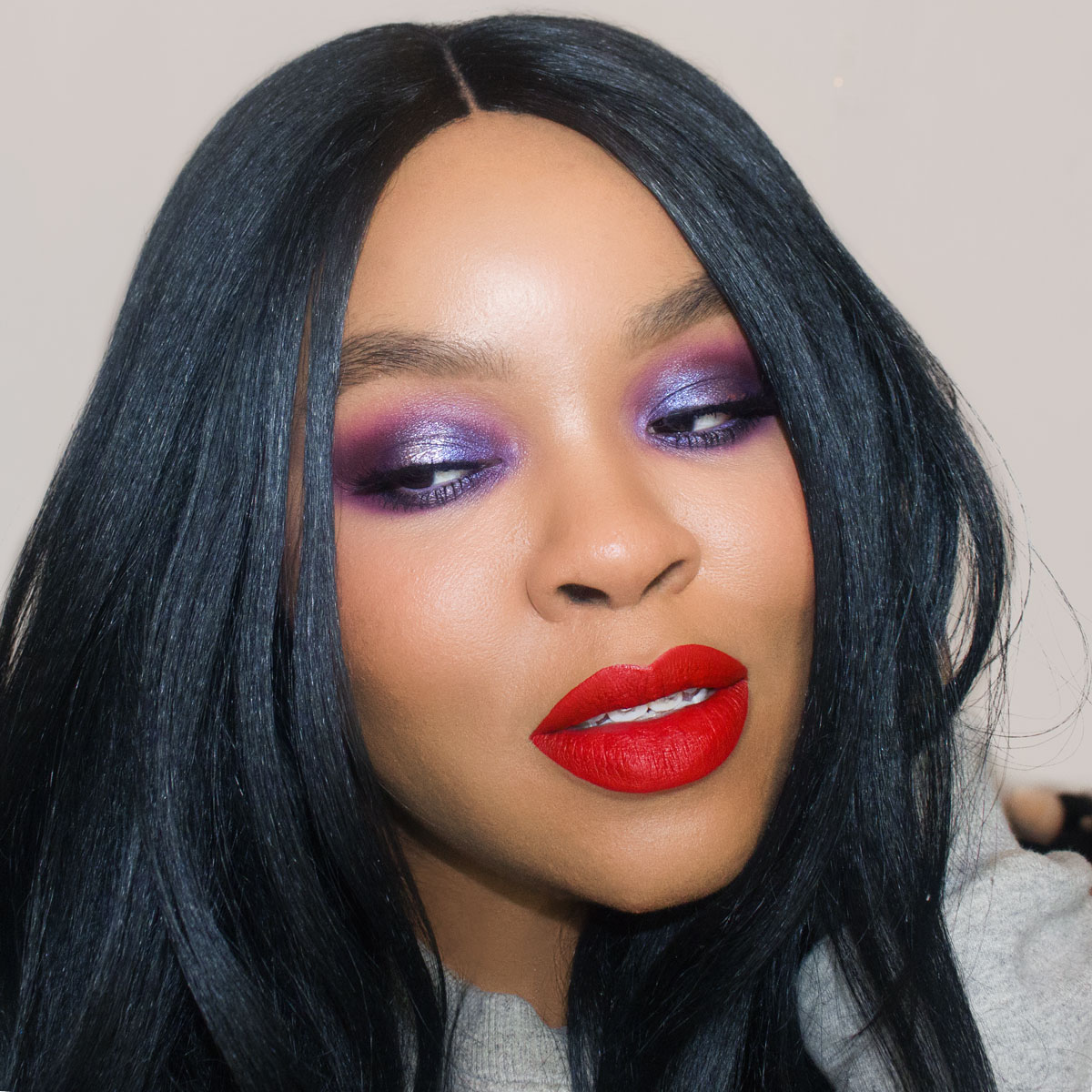 Fenty Beauty Stunna Lip Paint Uncensored