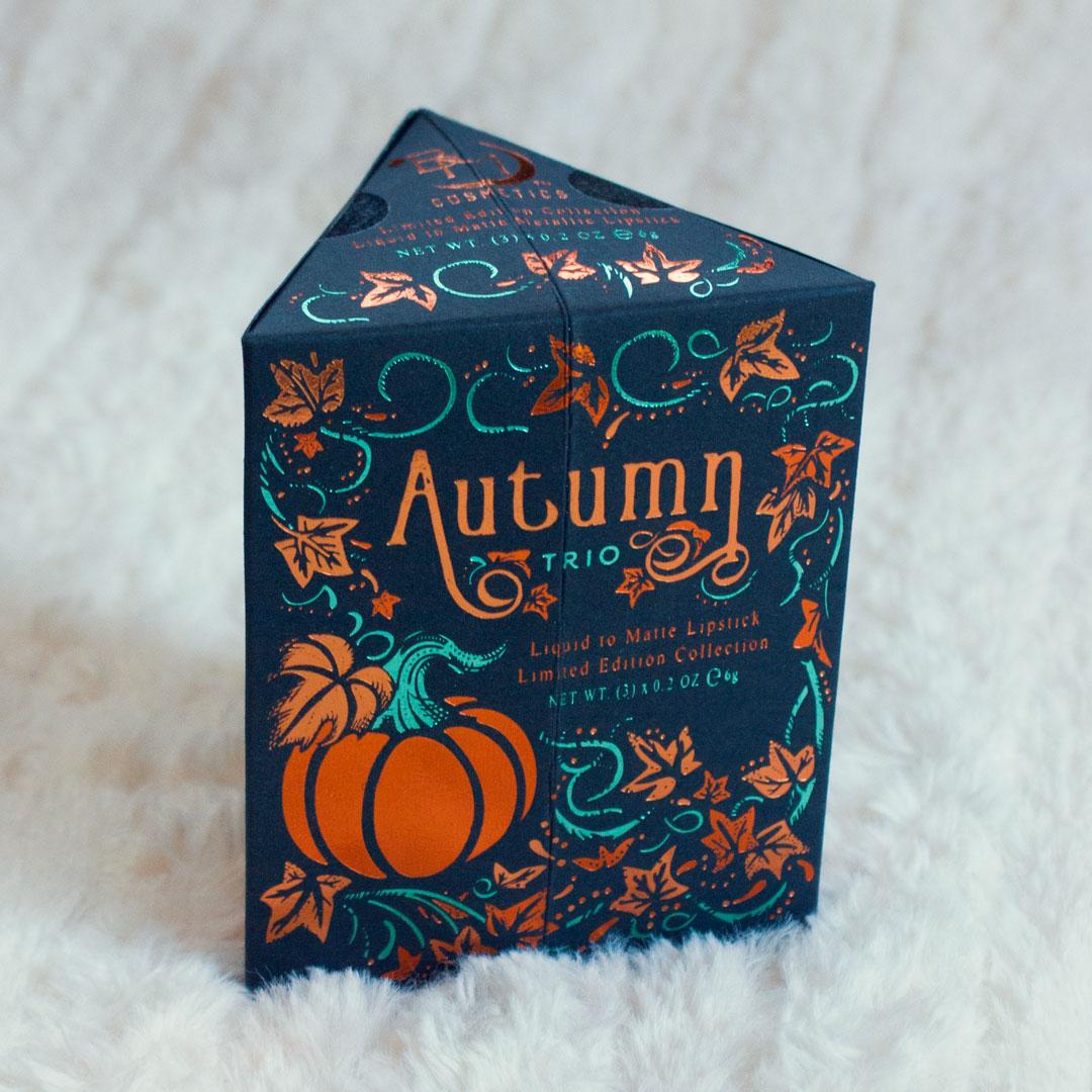 black-moon-cosmetics-autumn-trio.jpg