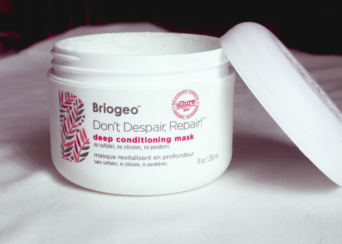 briogeo-dont-despair-repair-mask-review-vegan.jpg