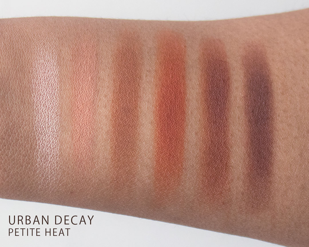 urban-decay-petite-heat-review-swatches.jpg