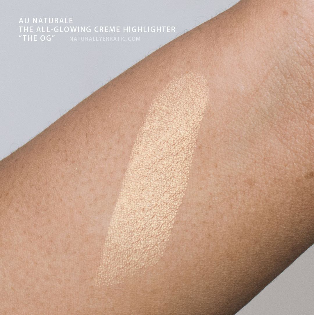 au-naturale-the-og-creme-highlighter-review-swatch.jpg