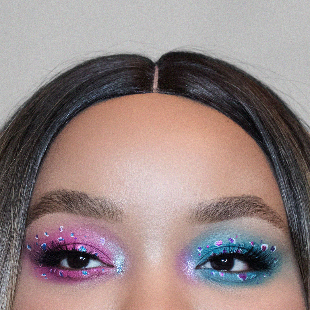 lisa-frank-makeup-.jpg