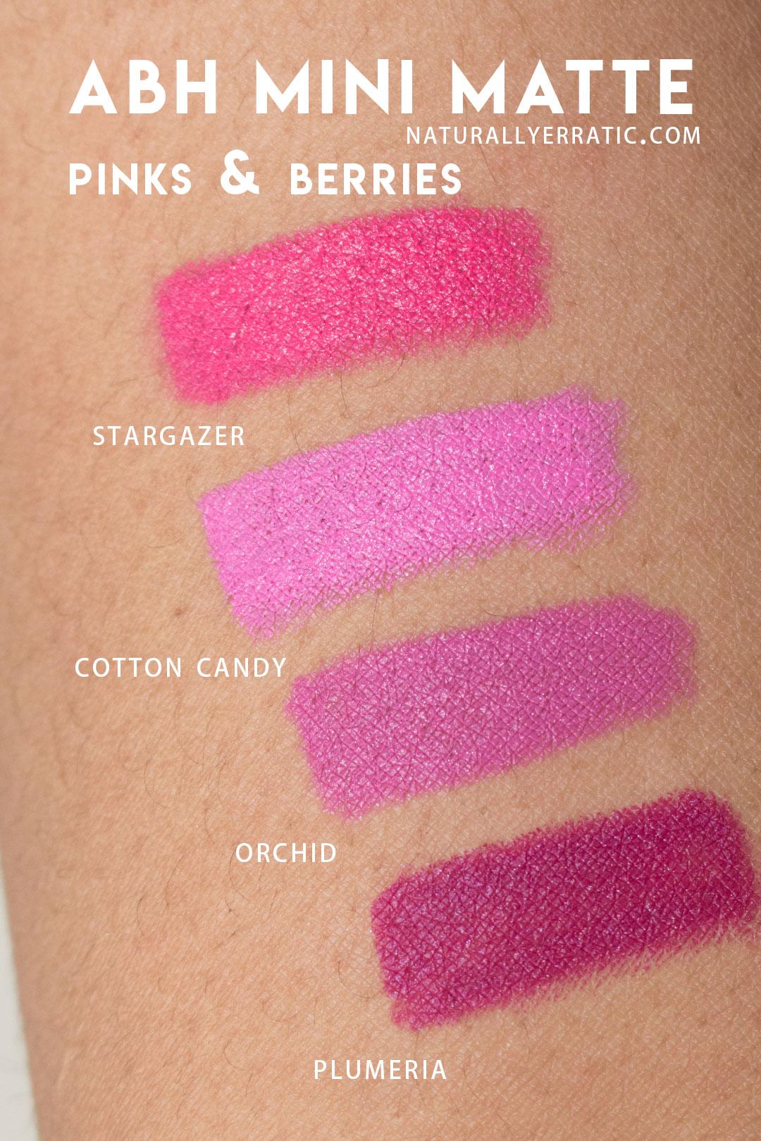 anastasia-beverly-hills-matte-lipstick-pinks-and-berries-swatch.jpg