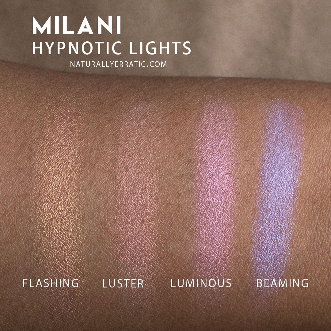milani-hypnotic-lights-powder-review-highlighter-swatches-.jpg