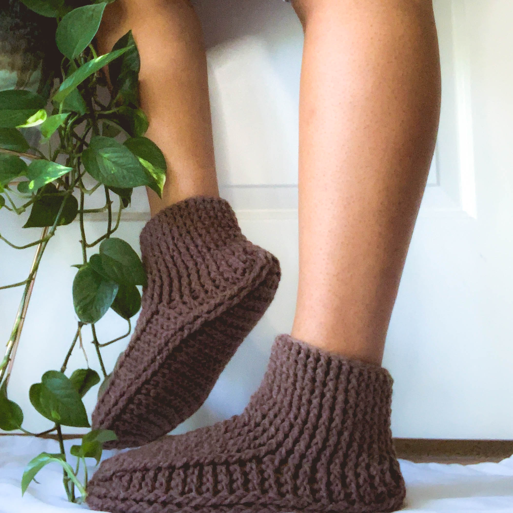 crochet-slippers-taupe-3.jpg
