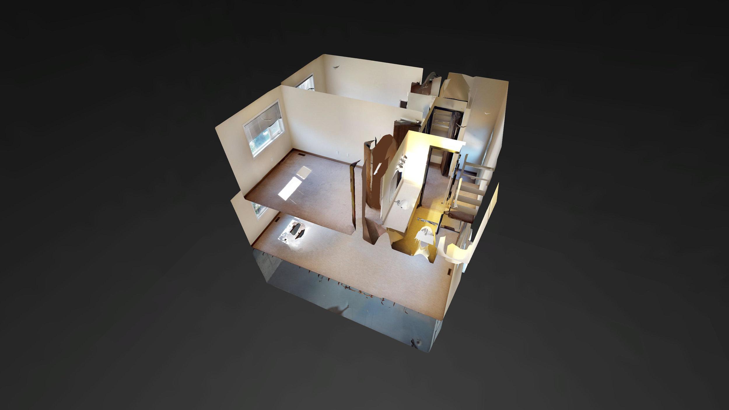 Family-House-09062018_110917.jpg