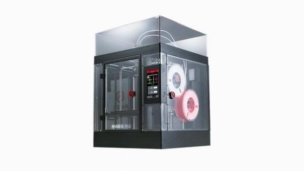Raise3D Pro2 3D Printer    $5,599.00 CAD