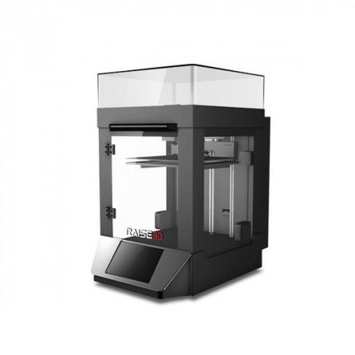 3D-printer-Raise3D-N1-perspective-510x510.jpg