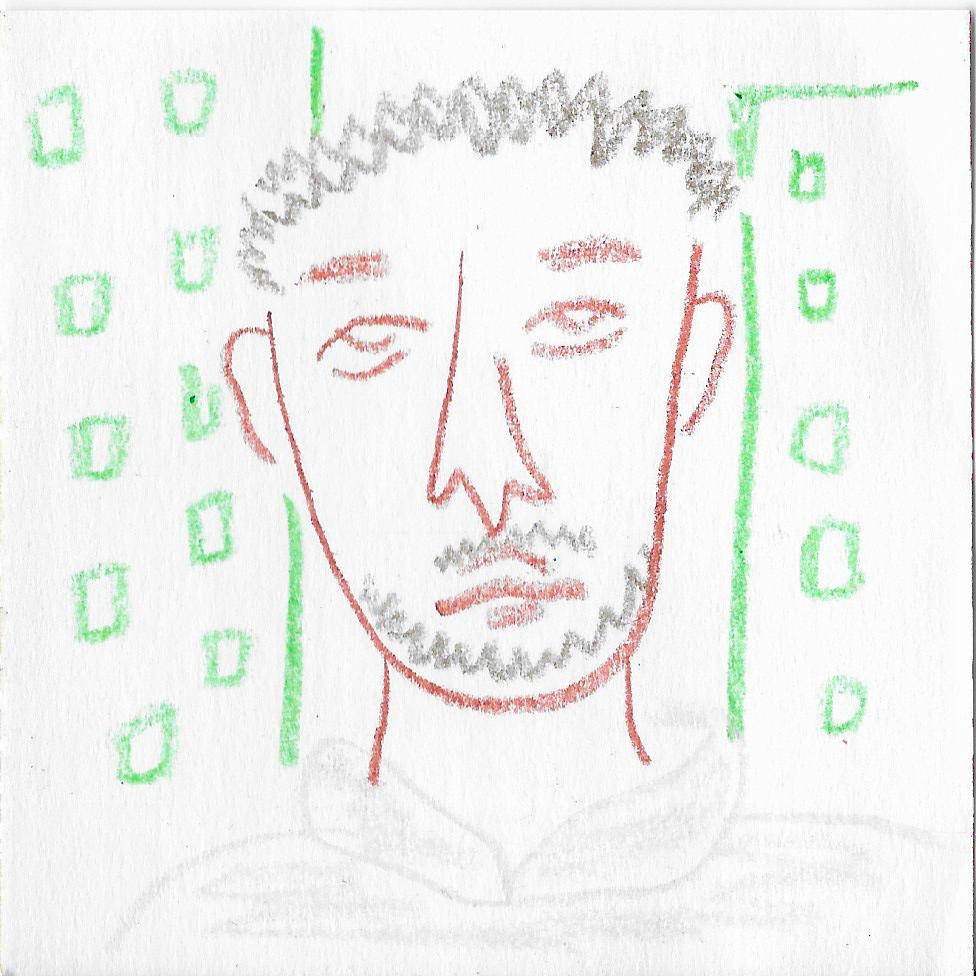 - FIND CADENCE ON THE INTERNET:www.cadenceweaponmusic.comAND ON INSTAGRAM:@cadenceweapon